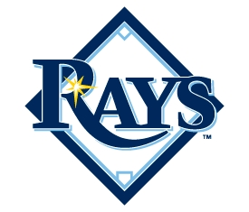The Rays have ten picks in the 2011 draft before the Pirates pick for the second time.
