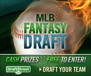 300x250_MLB_1
