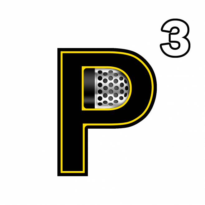 Pirates Prospects Podcast