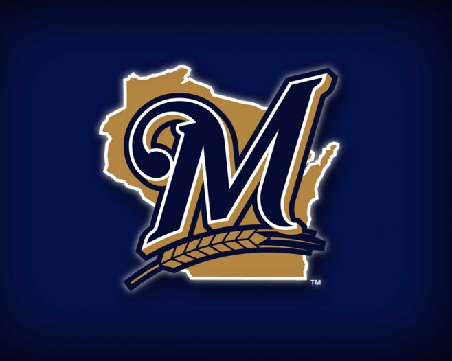 Milwaukee-Brewers-Logo2
