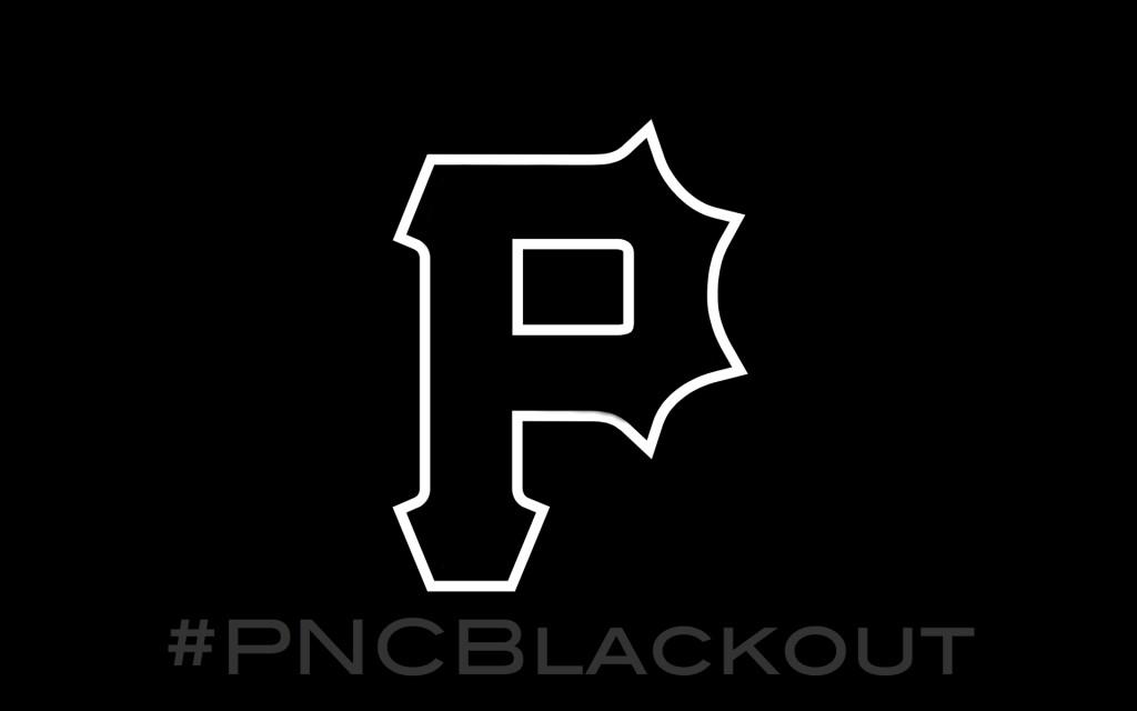 PNCBlackout