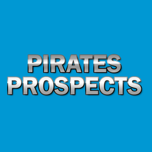 Pirates Prospects p2