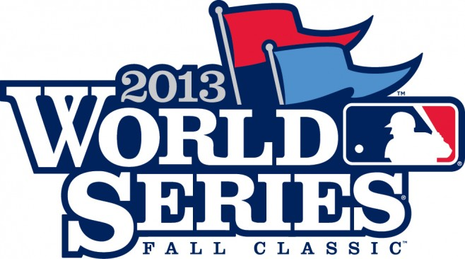 2013 World Series
