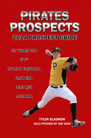 2014FrontCover