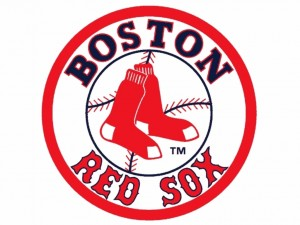 Boston-Red-Sox-Logo-HD-Wallpaper
