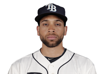James Loney makes the most sense for the Pirates at first base out of all of the free agent options.