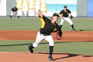 Glasnow struck out 12 batters in his last start