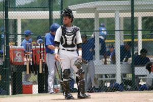 Yoel Gonzalez 2