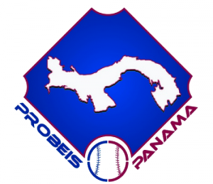 Probeis_logo