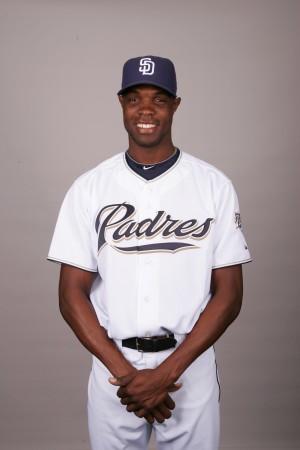 2010 Major League Baseball Photo Day
