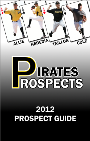 2012FrontCover.png