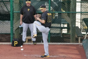 Jameson Taillon 2